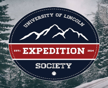 Expedition thumbnail