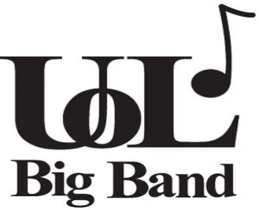 Big Band thumbnail