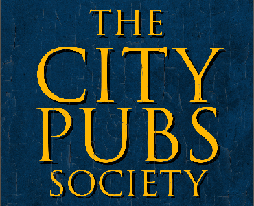 City Pubs thumbnail