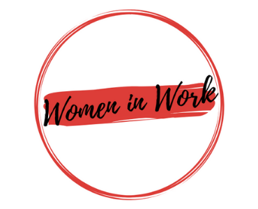 Women In Work thumbnail