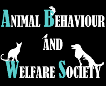 Animal Behaviour and Welfare Society thumbnail