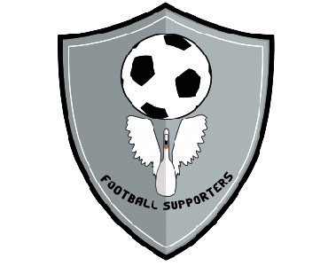 Football Supporters thumbnail