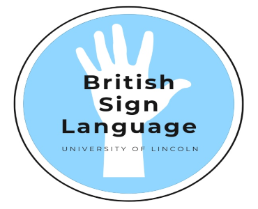 British Sign Language Society thumbnail