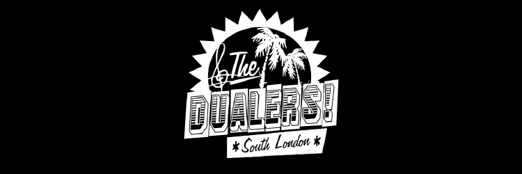 The Dualers image