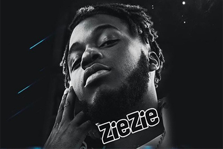 ZieZie - POSTPONED Image
