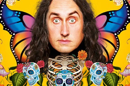 Ross Noble Image