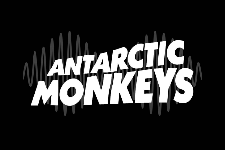 Antarctic Monkeys Image