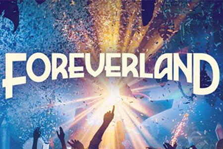 Foreverland: Enchanted Forest Image