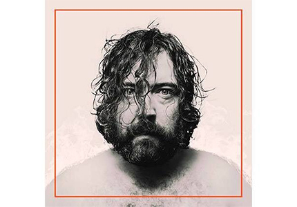 Nick Helm: Phoenix From The Flames Image