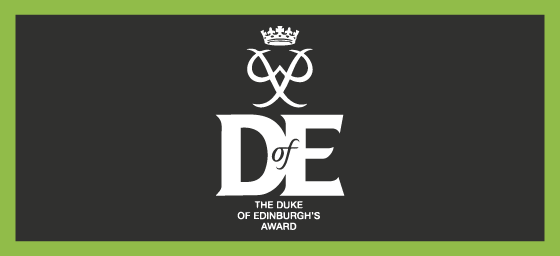 Last chance for DofE 2017/18 Thumbnail