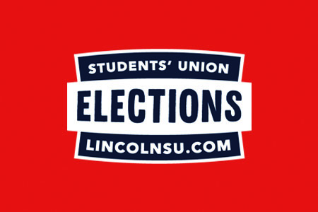 Students' Union Bye-Elections Thumbnail